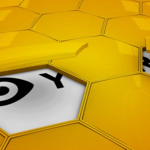 honeycomb_reveal_honeycomb_reveal_preview.jpg
