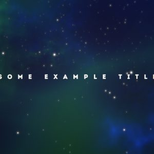space_title_space_title_preview.jpg